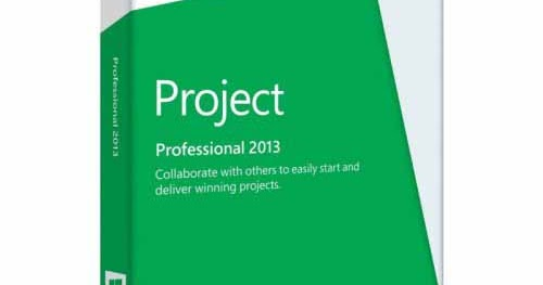 ms project 2013 free download with crack