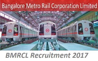 Bangalore Metro Recruitment – 03 Tahsildar, Deputy Tahsildar & Surveyor Vacancy