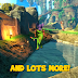 Yooka-Laylee novo vídeo mostra melhorias no jogo.