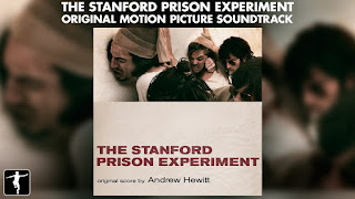 the stanford prison experiment soundtracks