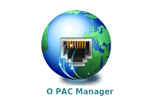 PAC Manager - Gerenciador de sessões no Linux