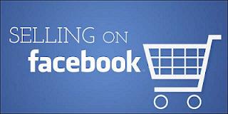 Cara Mudah Mencari Calon Pembeli Ideal di Facebook
