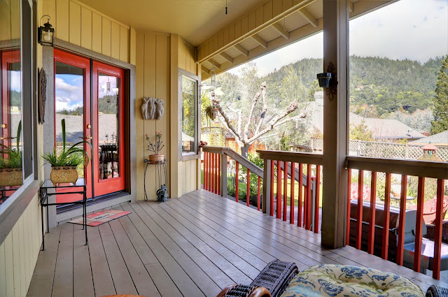 "Listed by Jim Cheney, Broker/Owner Saint Francis Properties ""Your Rincon Valley Realtor"""