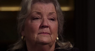 EXCLUSIVE VIDEO - Juanita Broaddrick: Hillary Tried To Silence Me On Bill Clinton's Rape