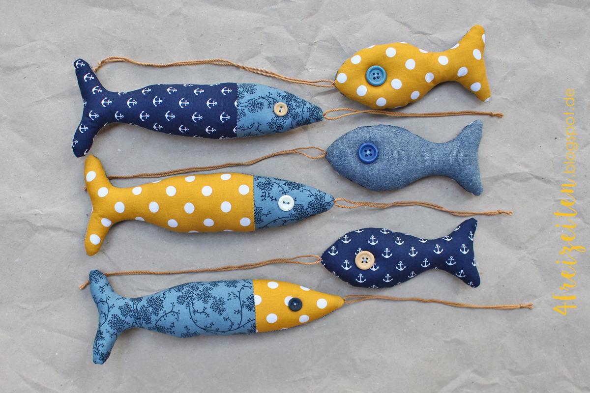 4 Freizeiten Wie Oft Kann Man Einen Fisch Fotografieren Sehr