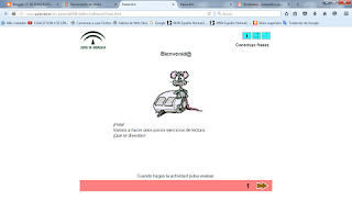 http://www.polavide.es/rec_polavide0708/edilim/ordfrases2/frases.html