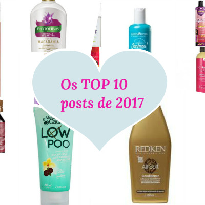 top posts feirinha chic 2017