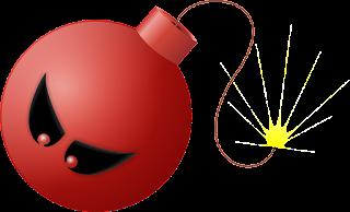 https://pixabay.com/es/bomba-explotar-ira-estr%C3%A9s-enojado-477229/
