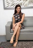 30 Best Pics of Disha Patani Tiger Shroff Girlfriend  Exclusive Galleries 012.jpg