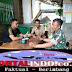 Pemilu Yang Sudah Di Ambang Pintu, Babinsa Koramil 05/KJ Terus Monitoring Keamanan Di Wilayah