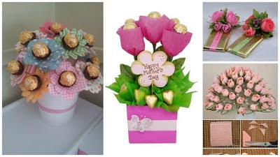 ideas-regalos-chocolates-para-el-día-madre