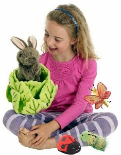 http://www.onestopbugshop.co.uk/ourshop/prod_2743119-Gorgeous-HideAway-Rabbit-in-Lettuce-Puppet-with-3-MiniBeast-Friends.html
