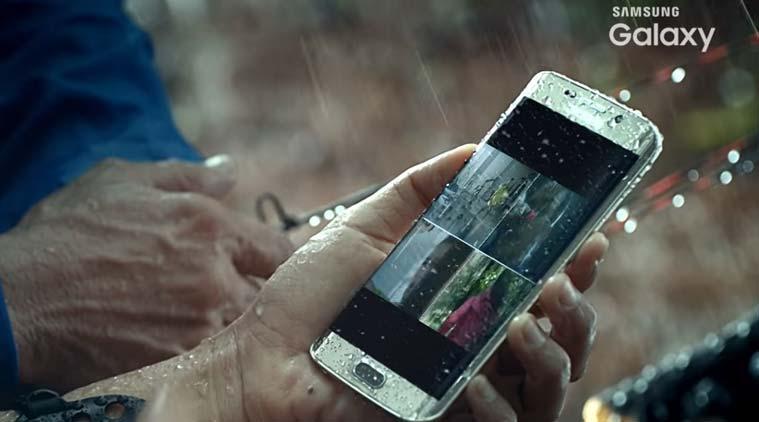 Image Result For Harga Samsung Z