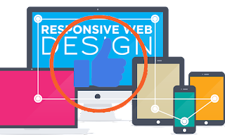beneficios design responsive
