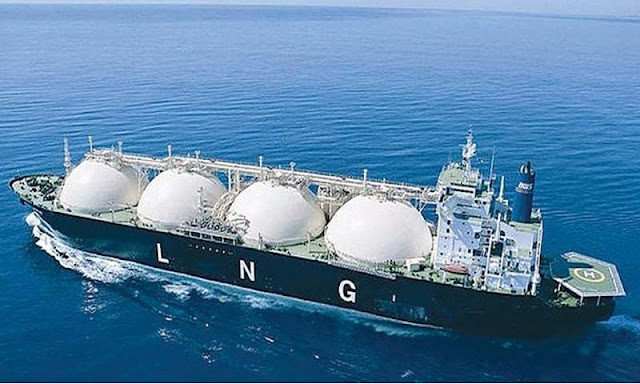 Liquid Natural Gas Stocks, Liquefied Natural Gas Companies, Liquid Natural Gas Companies,