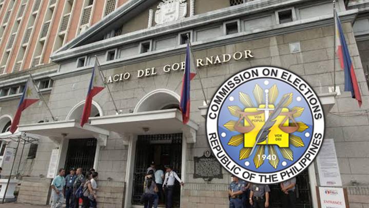 Not just May 13, DOE proposes May 14 election holiday
