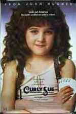 Watch Curly Sue 1991 Megavideo Movie Online