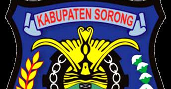 Bagian Kesra Sekretariat Daerah Kabupaten Sorong Profil