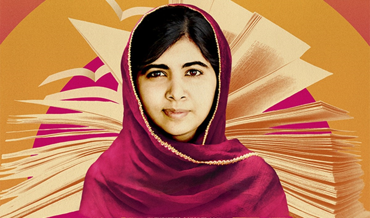 malala to become youngest un messenger of peace study material an international symbol for the fight for girls education after being shot on 9 2012 for opposing taliban restrictions on female education