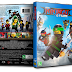 LEGO NINJAGO O Filme [Custom]