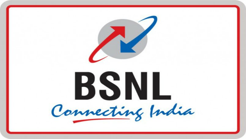 bsnl Bsnl mobile (formerly cellone) is an indian mobile network operator, operated by the public enterprise bsnlit provides both pre-paid and post-paid mobile services as well as many value added services.