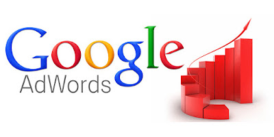 quang cao google adw