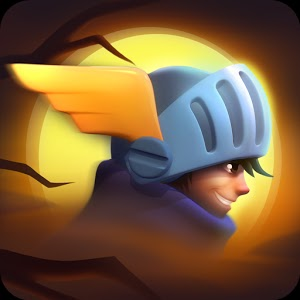 Download Nonstop Knight APK V1.6.3 for android