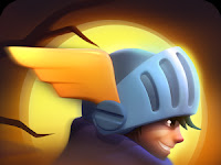 Download Nonstop Knight APK V1.6.3 MOD for android