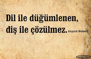 kaşgarlı mahmud kimdir, kaşgarlı mahmud hakkında kısa bilgi, divanı lügatüt türk, kaşgarlı mahmud eserleri, kaşgarlı mahmud hayatı, kaşgarlı mahmud sözleri,