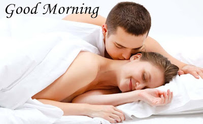 Romantic-Good-Morning-For-Wife-wallpapers