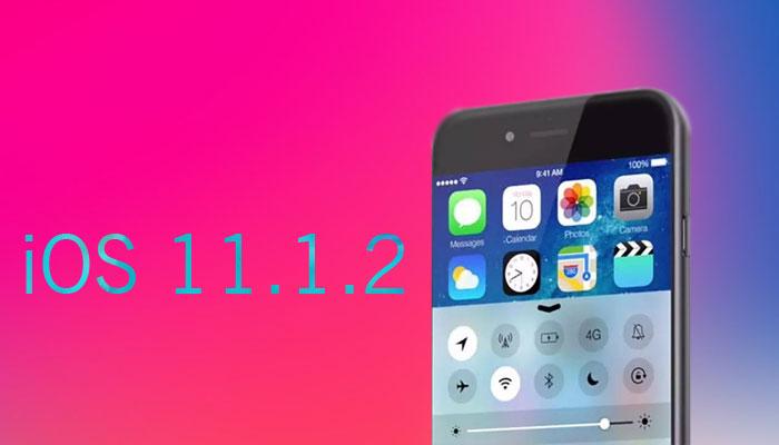 Apple Merilis iOS 11.1.2 Untuk Memperbaiki Bug pada iPhone X