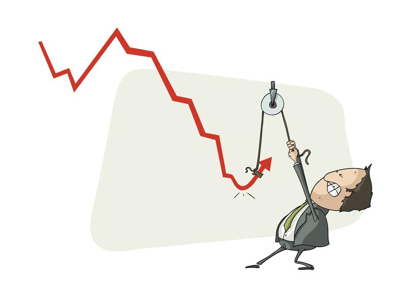Darvas Swing: Yatırımcı Psikolojisi: Hisseyi Duserken Alma ...