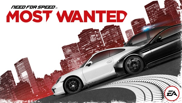 preview nfs mw