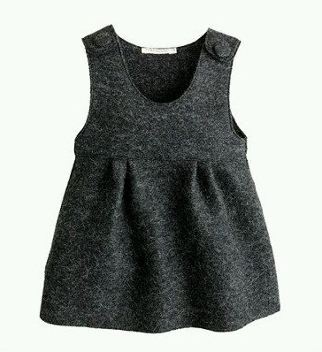 10 Model Baju Anak Anak Terbaru Yang Lucu