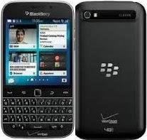 (TUTORIAL) Bypass Blackberry ID BB Classic Q20 ( SQC100-1 ) Tested