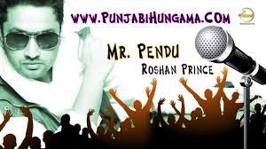 Free Download Latest Bollywood And Punjabi Song 2013