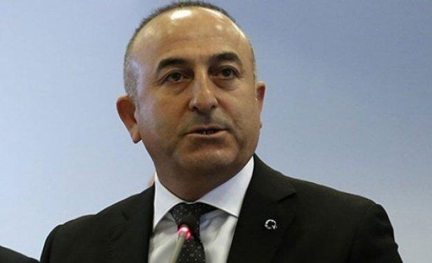 O τούρκος ΥΠΕΞ κατηγόρησε το ευρωκοινοβούλιο για «τρομοκρατική προπαγάνδα»