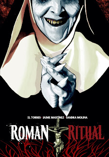 http://www.nuevavalquirias.com/roman-ritual-comic-comprar.html