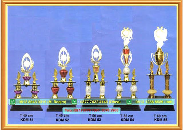 toko olahraga di bekasi timur, tempat jual piala di bekasi, Jual Trophy Wedding, Jual Trophy Murah, alamat toko piala di bekasi,Agen Piala Trophy Murah: Jual Piala Murah Samarinda