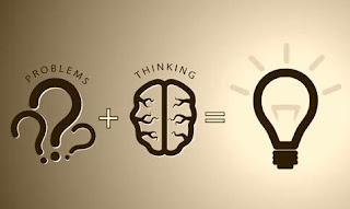 Temukan ide bisnis yang tepat untukmu