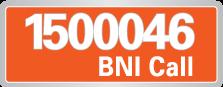 CALL CENTER BNI