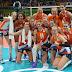 SURPRESA! Holanda surpreende, vence a Sérvia e conquista a segunda colocação do grupo.