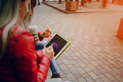 masyarakat digital