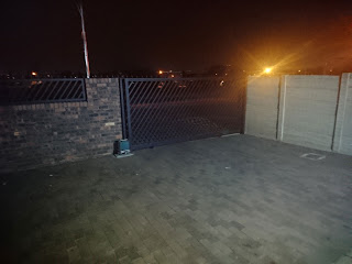 security, light, security light, 12 volt, 12 volt light, movement, sensor, movement sensor, home security, business security, basic security, battery, battery back-up, photovoltaic, solar power, solar panel, solar, 12 volt power, LED light, power outage, security, personal security, light at gate
