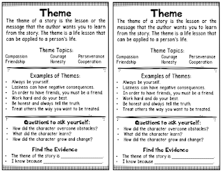 https://www.teacherspayteachers.com/Product/Free-Theme-Journal-Reference-Page-2832634