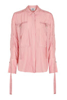 http://click.linksynergy.com/fs-bin/click?id=xoumn9bTPAk&subid=0&offerid=456061.1&type=10&tmpid=8372&RD_PARM1=http%3A%2F%2Fus.topshop.com%2Fen%2Ftsus%2Fproduct%2Fwe-love-70489%2Funique-runway-to-retail-5822473%2Fdanvers-shirt-by-unique-5910489%3Fbi%3D1%2526ps%3D20%2526cat1%3D433426%2526cat2%3D3406747%2526productId%3D25943516