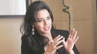 padmavat-said-women-like-vegina-swara-bhaskar