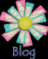 Blog Contoh