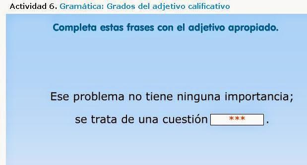 http://bibliojcalde.zz.mu/Anaya/sexto/lengua/datos/rdi/U04/06.htm
