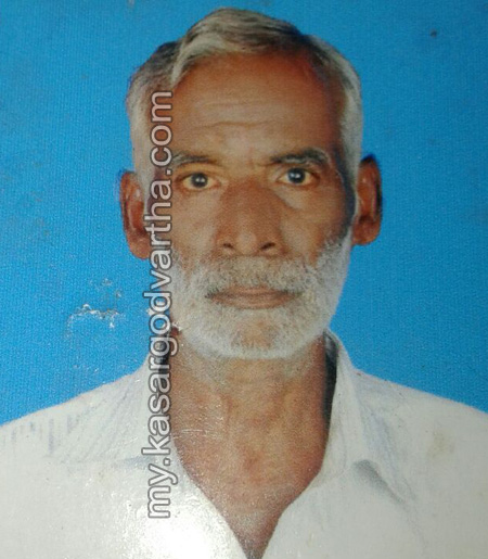 News, Kerala, Obituary, Kizhur, Fishermen, Death, Kizhor Sheelavathi Damodharan Passes away